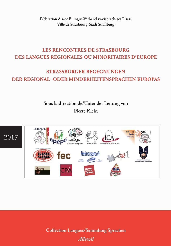 Haute Autorité de Santé - Rencontres régionales HAS - Paris - 14 janvier