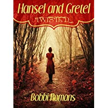 Hansel and Gretel-Twisted