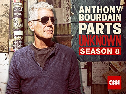 Amazon.com: Watch Anthony Bourdain: Parts Unknown Season ...