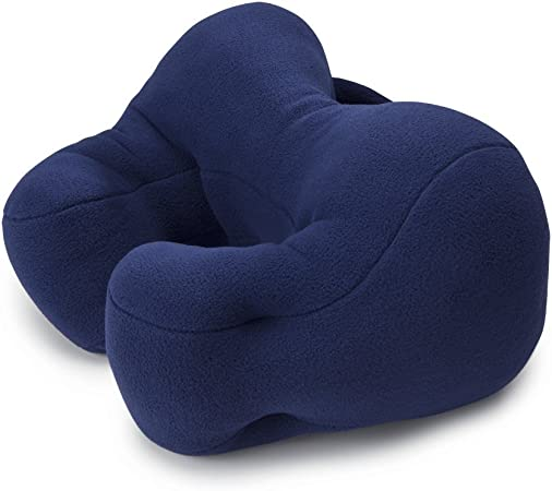 Neck Pillow made in USA