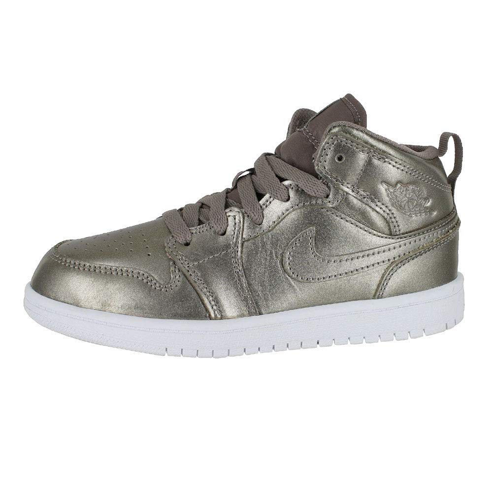 Jordan Kids AIR 1 MID SE PS