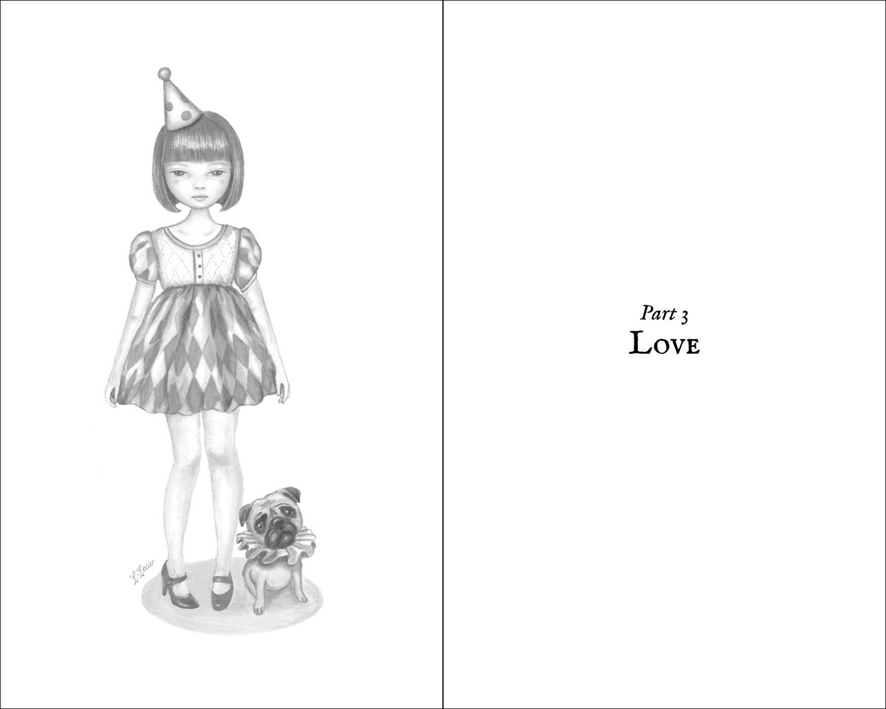 love and misadventure epub download free