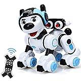 Costzon Remote Control Robotic Dog, Wireless