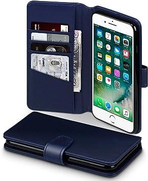 coque iphone 7 plus etui