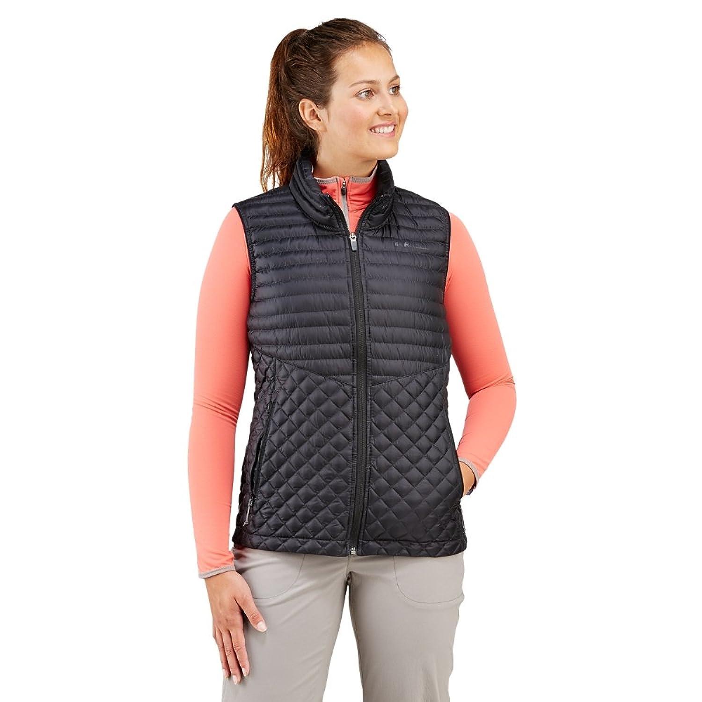 Micro Lite Vest