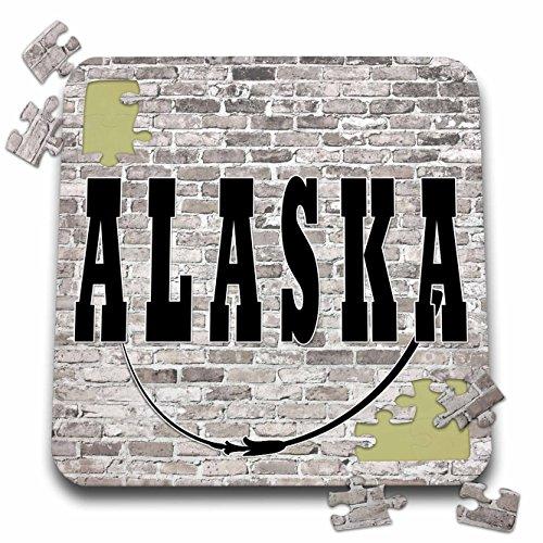 Alaska State Capital - 9