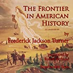 The Frontier in American History | Frederick Jackson Turner