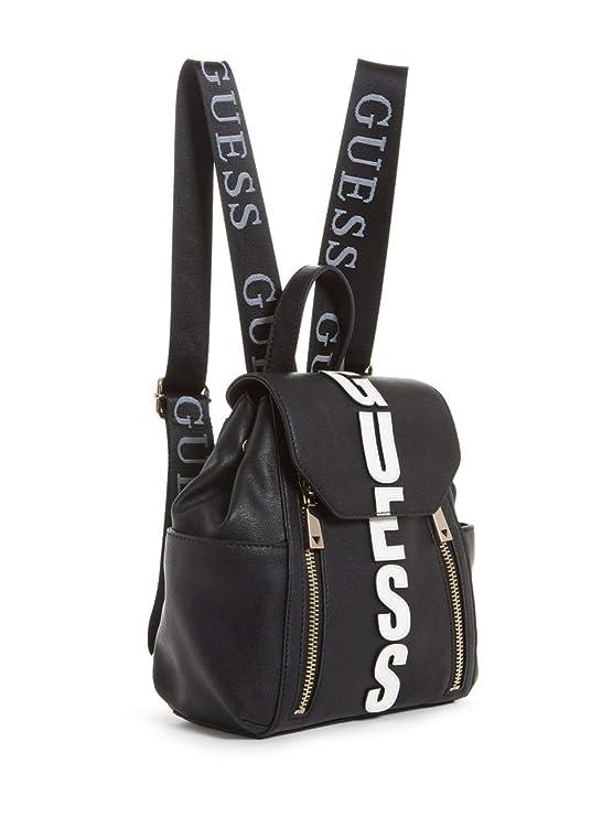 GUESS HWVG7109310 mochila Mujer GENERICA: Amazon.es: Zapatos y complementos