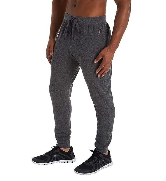 Amazon.com: Polo Ralph Lauren - Pantalón para hombre con ...
