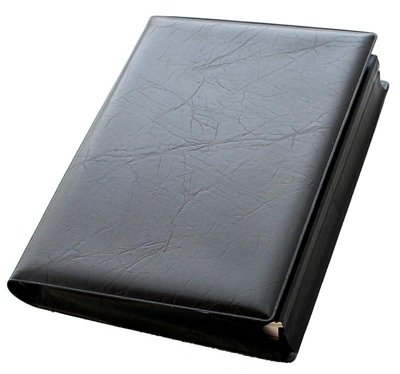 と義務づける比較的EALLIFE_サンバイザーポケット 小物収納 カード メガネ 車用 (グレー)
