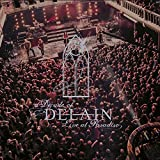Decade Of Delain-Live At Paradesso