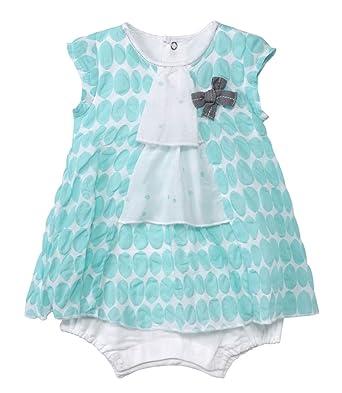Amazon com: Jean Bourget Combi JD33020: Clothing