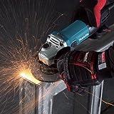 Makita-GA4530-4-12-Inch-Angle-Grinder