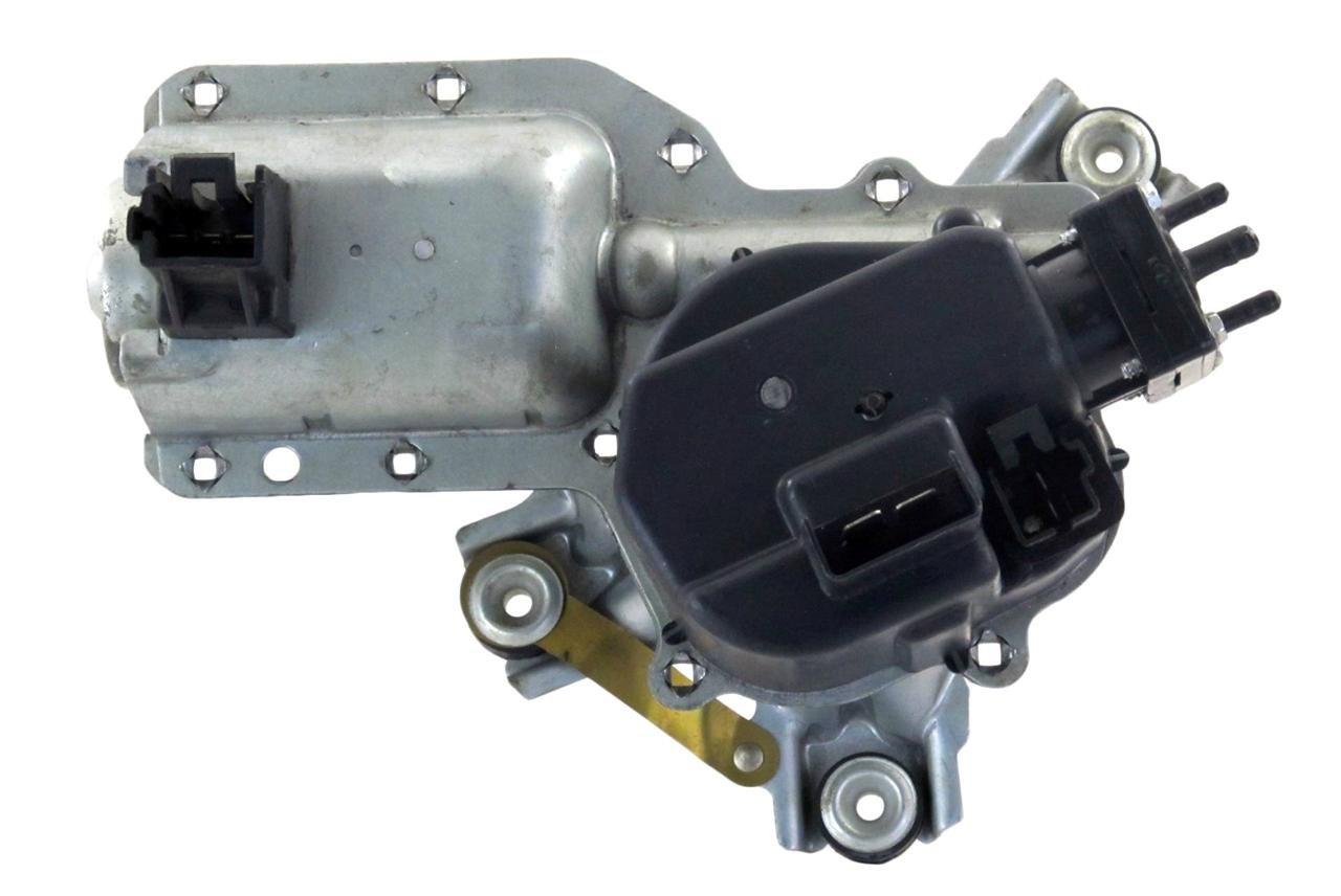 Nuevo motor para limpiaparabrisas para Chevrolet C/K 10 20 30 ...