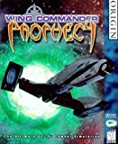Wing Commander: Prophecy - PC by Electronic Arts