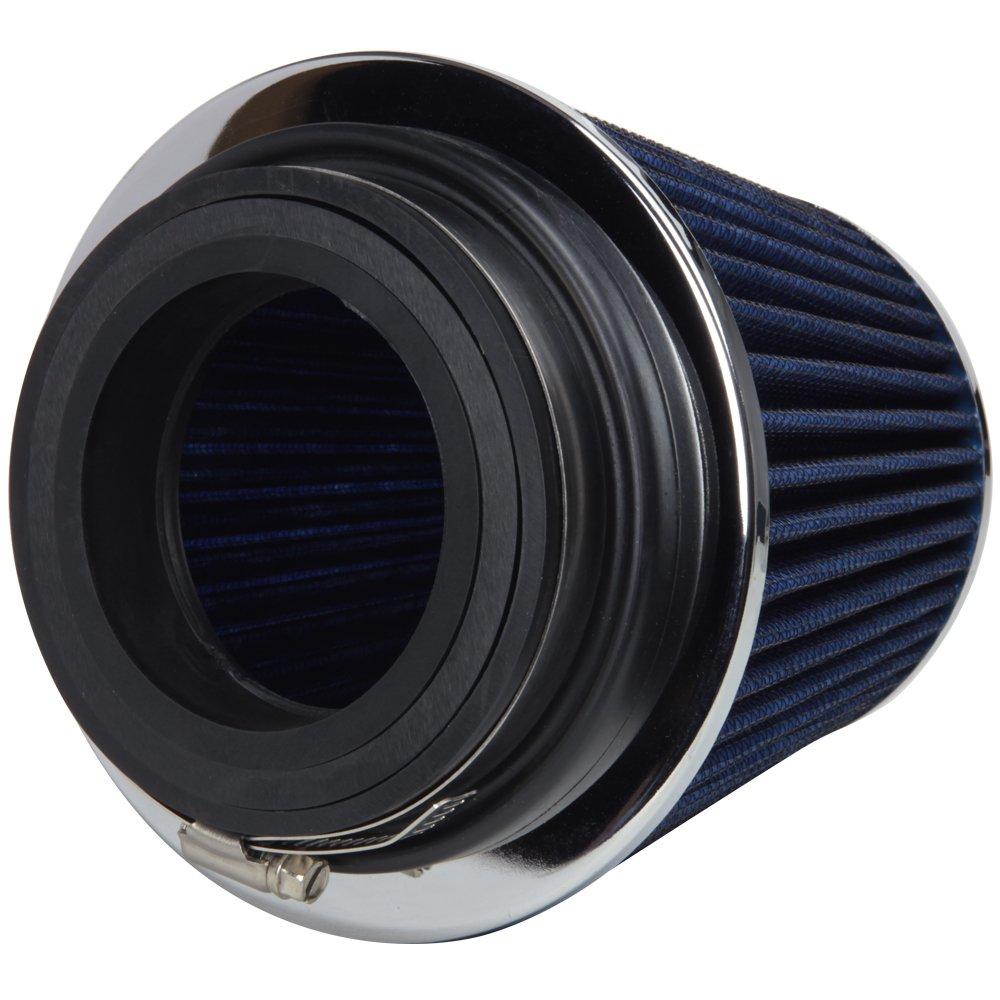 Pilot Automotive PM-8136 Air Filter