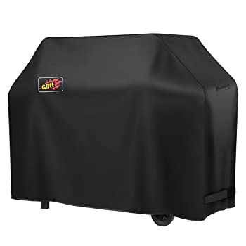 VicTsing 58-inch Grill Cover