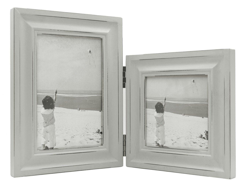 Berühmt Glas Bilderrahmen 4x6 Fotos - Rahmen Ideen - markjohnsonshow ...