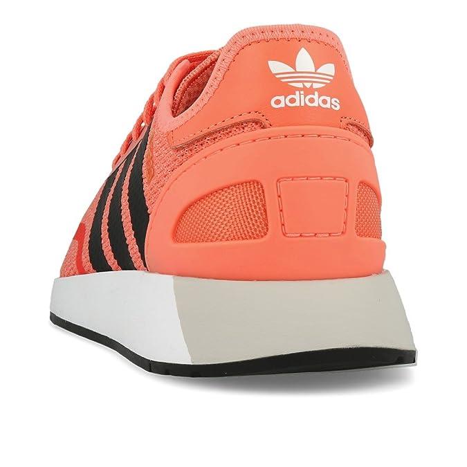 Black Bags Chalk Adidas ukShoesamp; co N Coral WhiteAmazon 5923 qcA54jL3R