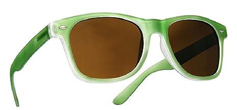 Uomo Donna Occhiali da sole Occhiali da Lettura Reader +0.50 +0.75 +1.0 +1.5 +2.0 Filter UV 400 MFAZ Morefaz Ltd (Panther, +1.5 Sun)