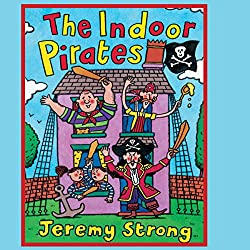 Indoor Pirates
