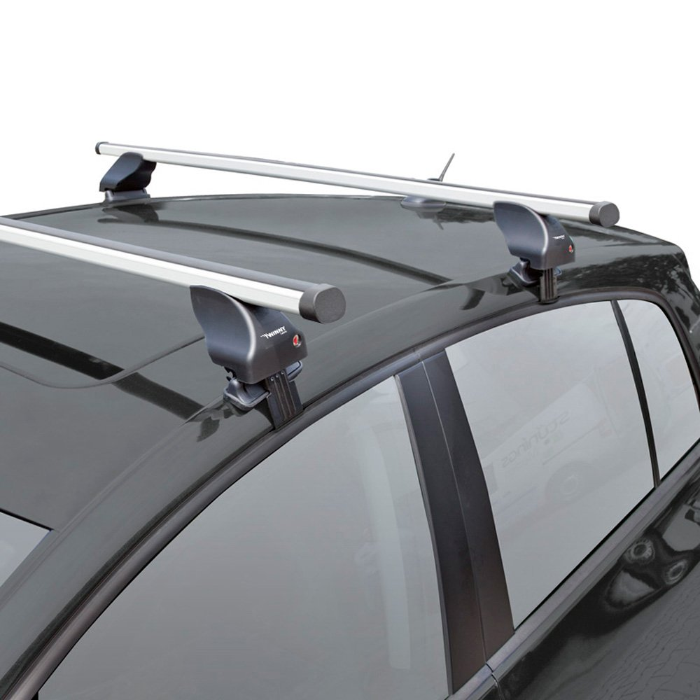 Twinny Load K02842527 Roof Bar Set