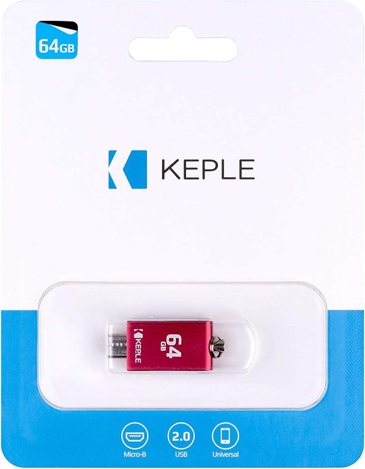 Z3 // Z3 Play G7 // G7 Plus Z//Z Force//Z Play Z2 // Z2 Force X4 USB Memory Stick 128GB USB C 3.0 High Speed Dual OTG Pen Flash Drive Compatible with Motorola Moto M 128 GB Type C Thumb Drive