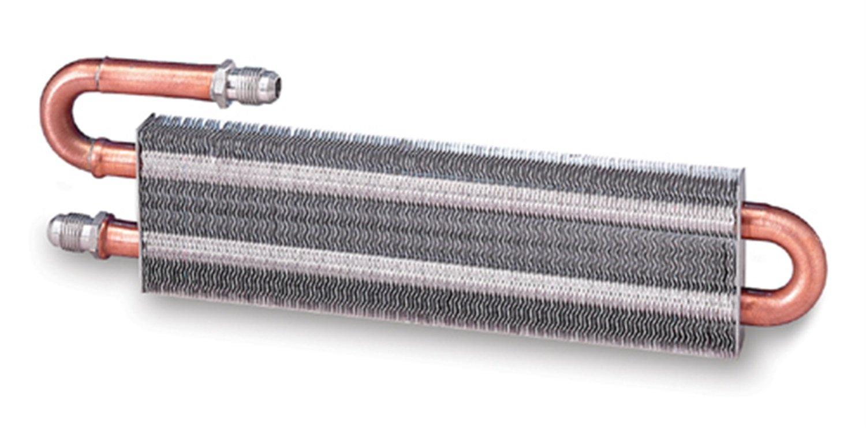 Flex-a-lite 4136 Fuel Cooler - 4, 500 GVW