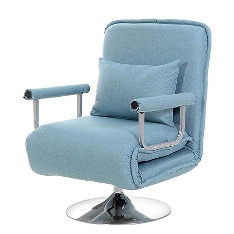 HUTNchar Beanbag for Sala de Estar, sillón reclinable ...