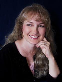 Donna Hatch