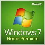 Microsoft Windows 7 home premium 32/64bit Genuine License Key Product activation Code -link