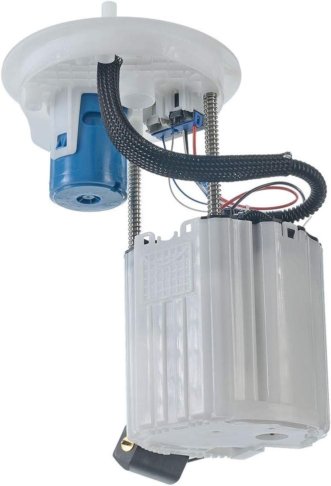 Electric Fuel Pump Assembly for Chevrolet Sonic 2012-2017 l4 1.4L 1.8L