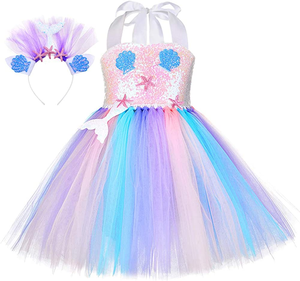 Tutu Dreams Holiday Tutu Dress for Girls 1-12Y Thanksgiving Day, Mardi Gras, Flag Day