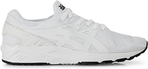 scarpe da ginnastica uomo asics