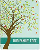 #10: Our Family Tree