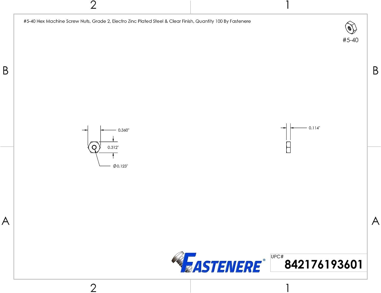 48 Length Opaque Amber Pack of 1 1//4 Diameter Polyurethane PUR Round Rod