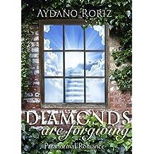 Diamonds Are Forgiving
