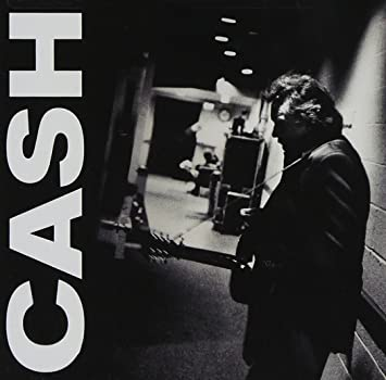musica johnny cash solitary man
