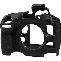 EasyCover Nikon D810 Camera Case (Black)