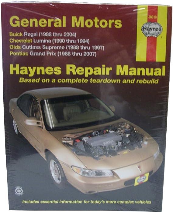 Amazon Com Haynes 38010 Technical Repair Manual Maddox Robert Haynes John H Automotive