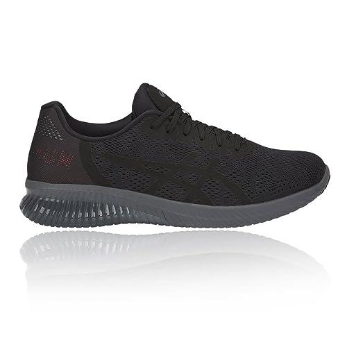 Asics Gel Kenun MX Zapatillas Para Correr SS18: Amazon.es