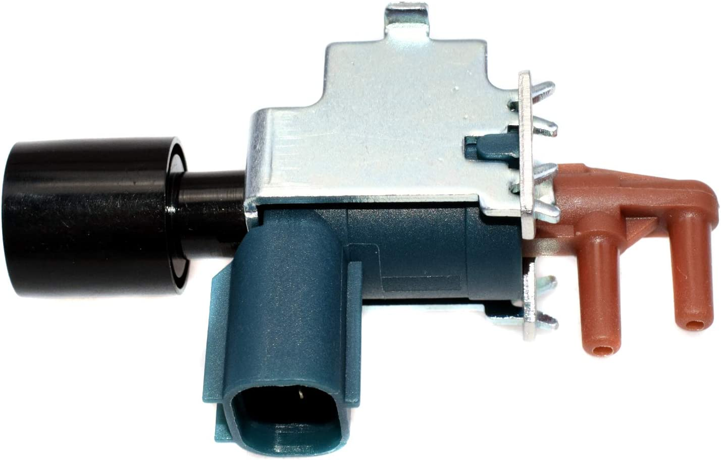Details about  /NEW GENUINE//OE 90910-12074 9091012074 CANISTER PURGE VENT SOLENOID VS144 EGR3144