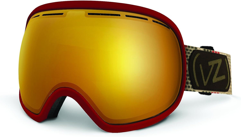 VonZipper – Dba Fishbowl Ski Goggles