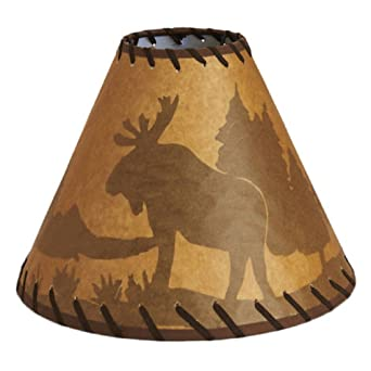 Catalina carefully hand crafted decorative oil paper lamp shade catalina carefully hand crafted decorative oil paper lamp shade ideal for modern homes aloadofball
