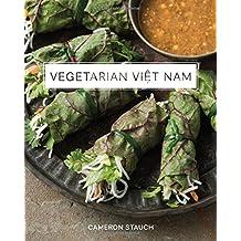 Vegetarian Viet Nam