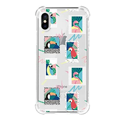 coque iphone x mignon