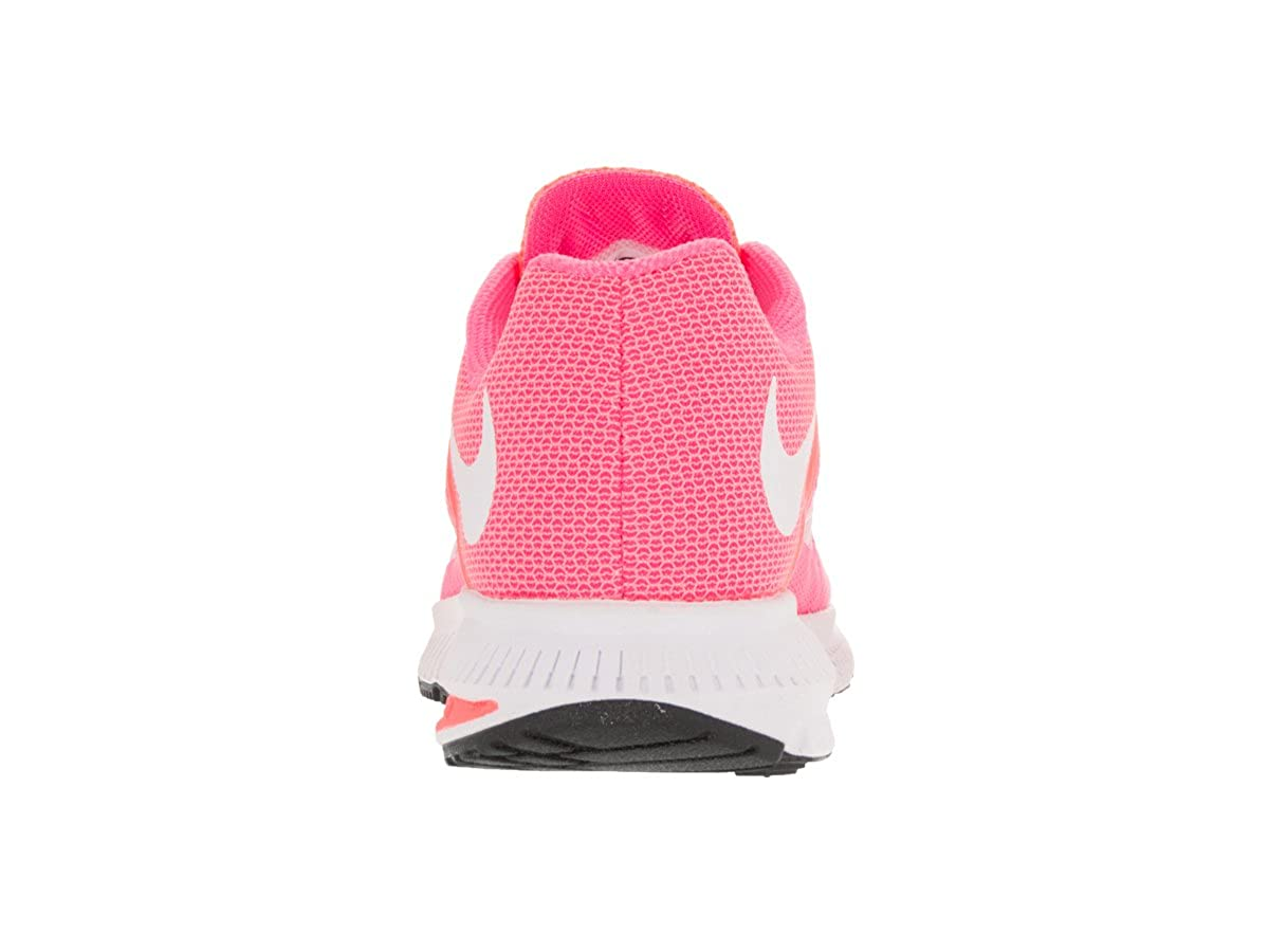 Nike Damen WMNS Zoom Winflo Winflo Winflo 3 Laufschuhe 1bd78e