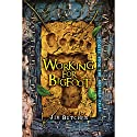 Working for Bigfoot | Livre audio Auteur(s) : Jim Butcher Narrateur(s) : James Marsters