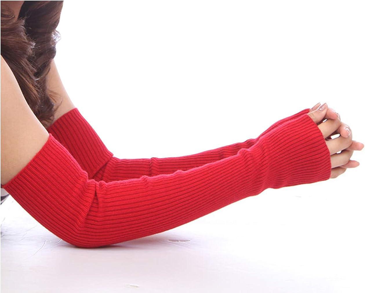 RosinKing Women Winter Knit...