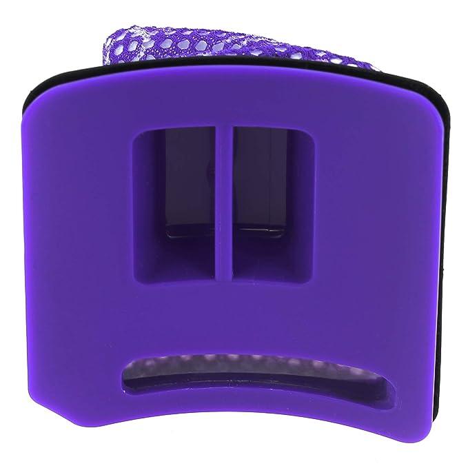 Dyson 360 - Aspiradora para Robot de Ojos: Amazon.es: Hogar